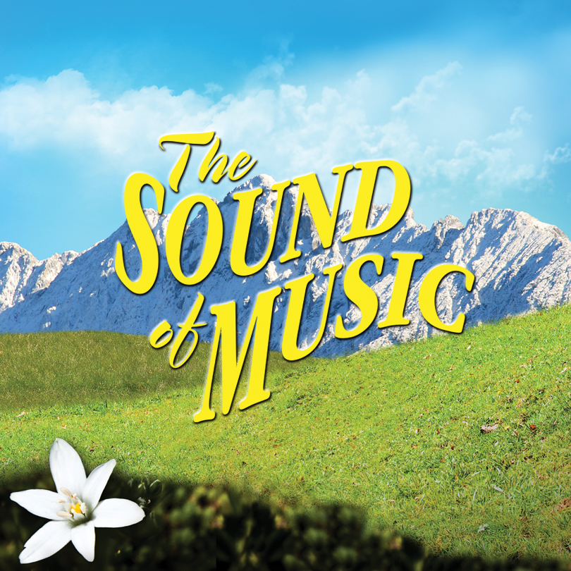 The Sound of Music – Tickets now on Sale