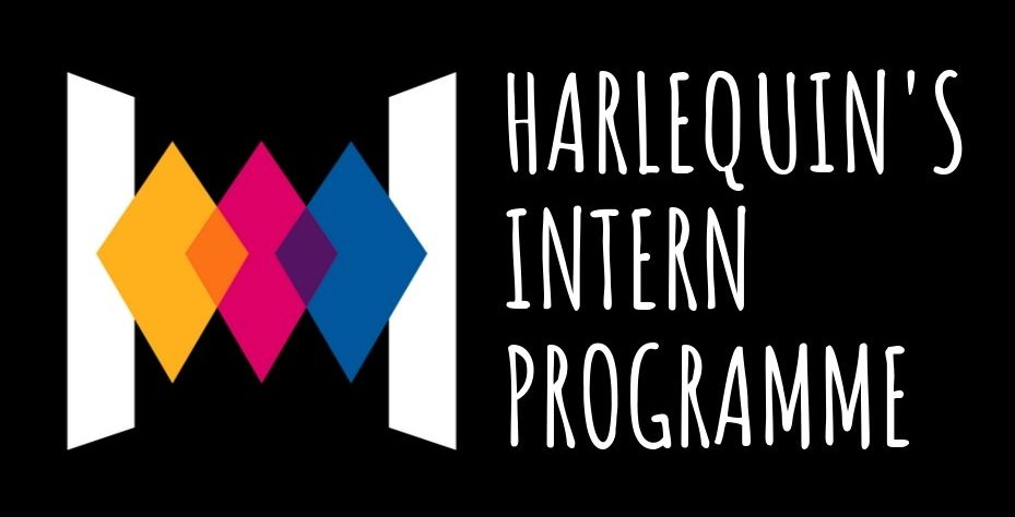 Harlequins Intern Program